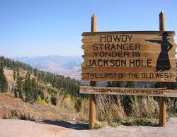 Plan Your Vacation Accommodations Now: Three Types Of Places To Stay In Jackson Hole