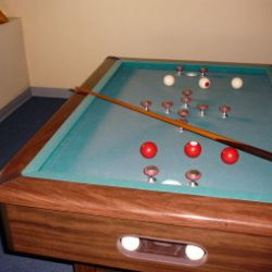 Essential tips that will guide you to play Billiards like a professional