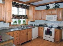To Renovate Or Remodel The Kitchen?: Three Questions To Consider When Doing A Kitchen Upgrade