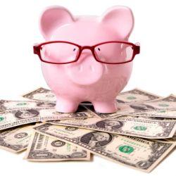 Three Pitfalls to Avoid When Saving Money