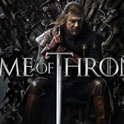 10 things you didn't know about Game of Thrones