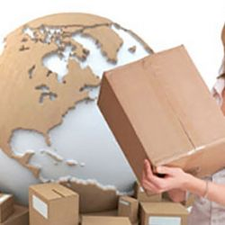 5 Ways To Revamp Your Ecommerce Shipping Game Plan