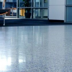 How to Choose the Right Raised Access Floors for Your Office