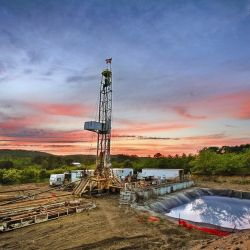 Advantages of Hydraulic Fracking
