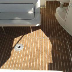 How To Choose Marine Carpeting