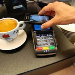 How Mobile Payments Change the Way People Live?