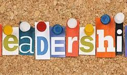 The Different Levels of Leadership