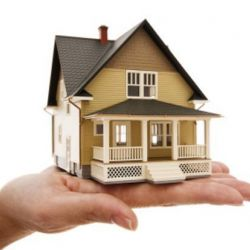 Making property liens easy