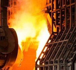 Foundries and Their Role in the Metal Industry
