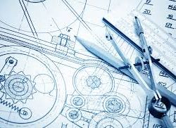 Which Branch of Engineering Is Right for You?