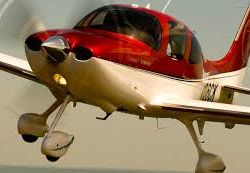 Want to learn how to fly? Here's how to do it...