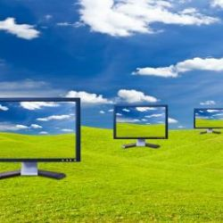 The Most Essential Factors to Think about when Using LED Displays for Your Business