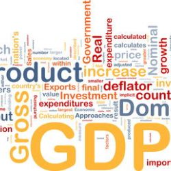 Making Sense of Key Economic Indicators