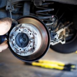 What is a Car Service Repair Contract?