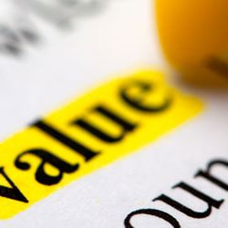 Finding Value in Your Business