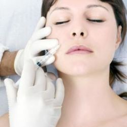 How Claiming Compensation for a Beauty Treatment Injury can Get You the Help You Deserve