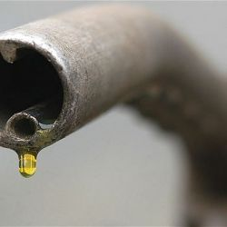 The media myths that completely distort oil prices