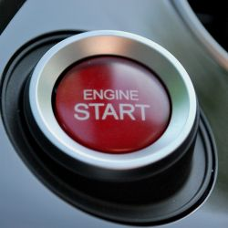 It won't start! The lowdown on why your engine won't get going