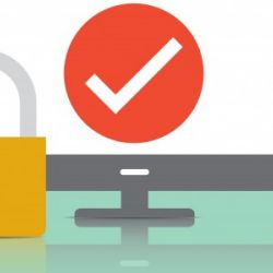 Website Security Is an Issue No Business Can Afford to Ignore