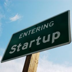 John Bradberry Charlotte NC – What is a Startup and How is it Different from A Small Business?