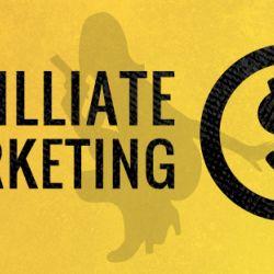 How to run a successful affiliate website