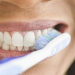 Tips For Your Day To Keep The Dentist Away