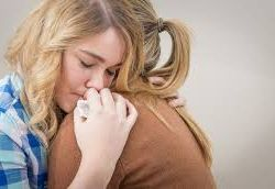 Jonathan Lauter MD – How to Support Your Depressed Teen