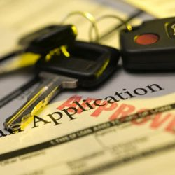 Utilising a Car Title Loan to Overcome Your Micro Enterprise's Financial Crisis