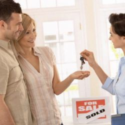 Top Tips for Buying Real Estate when You Have Teenage Kids