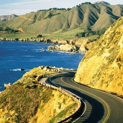 8 Things You Need to Know Before Your Next California Road Trip