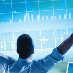 Binary Options, A low Cost investment that Can Make You Wealthy