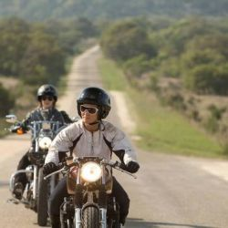 5 Things that will make planning your motorcycle road trip easier