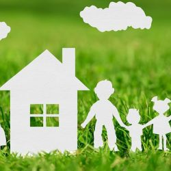 How Ammcor can help you find your dream property