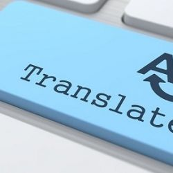 4 Reasons Why Your Business Needs Translation Services