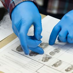 Understanding Forensic Science