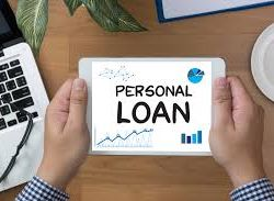 The Problems With Acquiring a Loan
