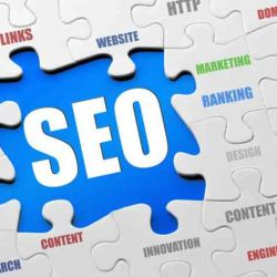 Why You Should Hire the Service of a Search Engine Optimization Firm