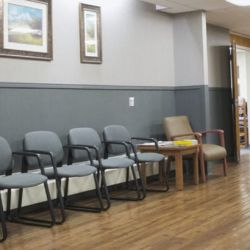 What Kinds of Treatments Can You Receive at a Private Medical Clinic?