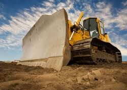 Important Heavy Equipment Buying Tips Business Owners Need To Know