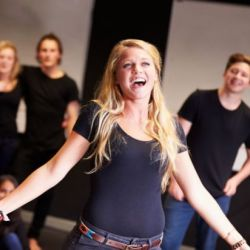 AMDA Reviews: Why You Should Study Performing Arts at AMDA