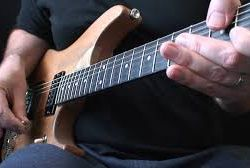 Bharat Bhise - How to Become a Better Guitar Player