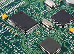 Examining the Cost-Effectiveness of PCB Software Over Traditional Design Methods
