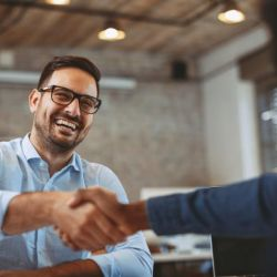 How to Level Up Your Hiring Process for 2020