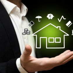 Real Estate Investing Tips that Work