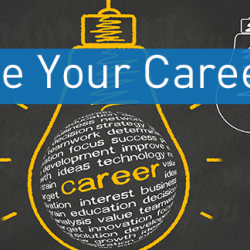 What Can You Do to Enhance Your Career?