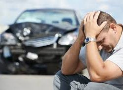 Will a Hit and Run Negatively Impact Your Life?