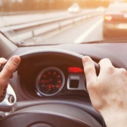 Why Does Driving Safety Need to be Important to You?