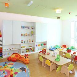 Tips For Preparing Your Toddler For Preschool In September