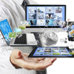 Two Methods of Technology that can Benefit your Business