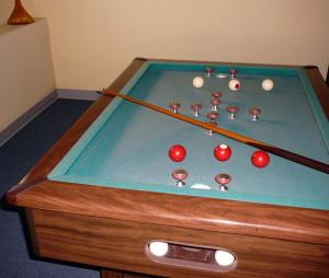 pool-300x254